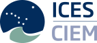 ICES Annual Science Conference 2019